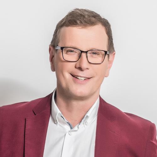 Vladimír Voštinár