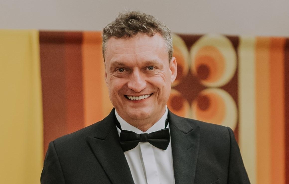 Marcel Forgáč